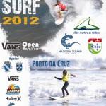 Surf cartaz net