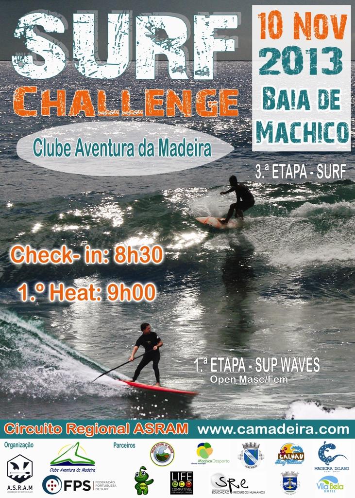 cartaz surf 3 FINAL machico final net