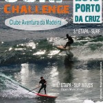 cartaz surf 5 final
