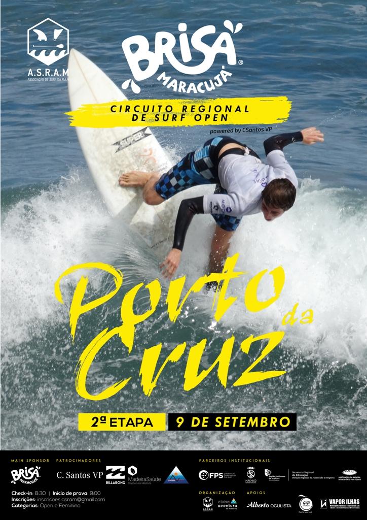 POSTER 2 ETAPA SURF